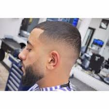 haircuts shop calgary tip top barber shop 20 photos barbers 1440 52 street ne