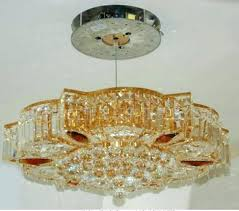 Chandelier Lifter Remote Chandelier Modern Led Chandelier With