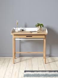 meubles bureau mobilier meuble en bois meubles enfant cyrillus