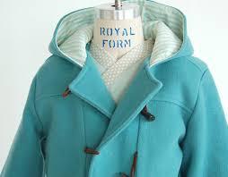 cute jacket pattern digital school days jacket coat sewing pattern sewing patterns