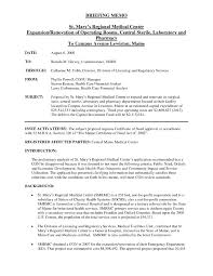 informational report template informational memo exles world of exle