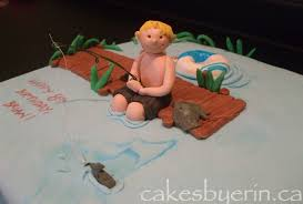 birthday cake 18 year old boy image inspiration of cake and