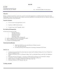 different resume templates different formats for resumes pursuing resume format fresh sle