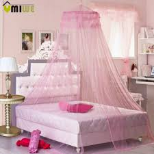 bed netting canopy home beds decoration online get cheap canopy double bed aliexpress com alibaba group princess round hung dome mosquito net double layer elegant lace curtain bed mesh canopy