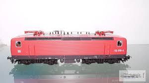 rainier ridge rams u2022 view roco ho scale model railroads and trains ebay images diagram