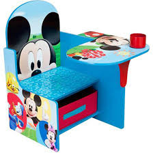 disney chair desk with storage lovely disney desk chair 7 amazon com disney chair desk with