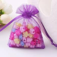 gift wrap bags 50pcs organza gift bags drawstring pouch wrap drawstring jewelry