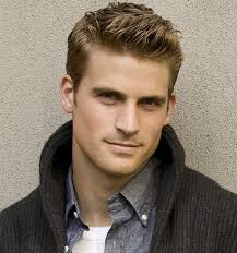 square face fat and hairstyles recommended best hairstyle for men world trends fashion
