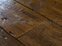 knotty pine wood floors choose the reclaimed timber floor for