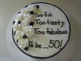 55 best 50th birthday images on pinterest birthday ideas
