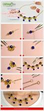 halloween jewelry crafts 1876 best diy jewelry u0026 crafts images on pinterest jewelry