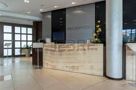 Hotel Reception Desk Hotel Reception Desk Stock Photos Royalty Free Hotel Reception