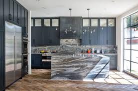 tin backsplash kitchen faux tin backsplash tiles kichen ideas kitchen counter backsplash