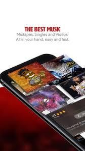 my mixtapez premium apk my mixtapez free audio apk free audio