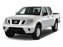 nissan frontier body parts new frontier for sale world car nissan