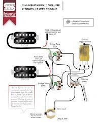 66 telecaster wiring diagram seymour duncan cool tele diagrams