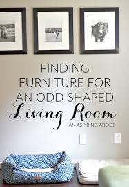 renovating u2013 an aspiring abode