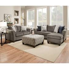 Albany Sectional Sofa United Furniture Sectional Sofas Hayneedle