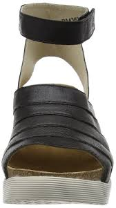 jones womens boots sale fly fly s sandals black shoes fly