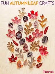 Fun Fall Kids Crafts - 223 best all things fall images on pinterest autumn crafts