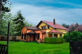what color should i paint the outside of my home paint denver
