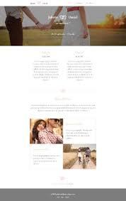 le site du mariage créer un site de mariage