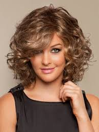 short wig styles for plus size round face 16 must try shoulder length hairstyles for round faces shoulder