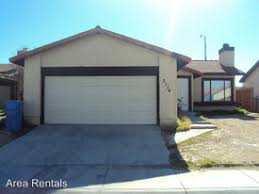 3 Bedroom Single Family Homes For Rent by Yermo Homes For Rent Yermo Ca