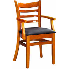 Garden Wood Chairs Chair Awesome Accent Chairs With Arms Wooden For Sale Contemporary