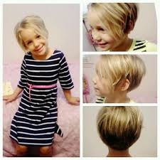 envie de couper les cheveux de votre fille découvrez les - Coupe De Cheveux Fille 8 Ans