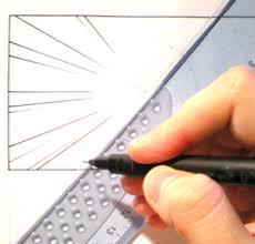 choisir ses outils de dessin pour le l u0027atelier canson
