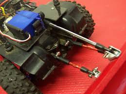 Radio Control Truck Traxxas Parts Build A Scale Plow Rc Truck Stop