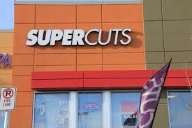 haircuts shop calgary supercuts beacon hill shopping centre calgary