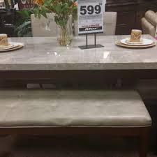 mor furniture for less closed 12 photos u0026 17 reviews