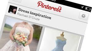 wedding planner apps 10 best wedding planning apps techradar