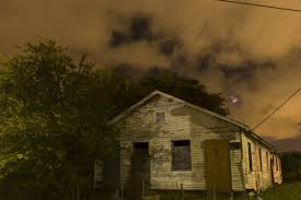 Katrina Homes New Orleans Economic Resurgence After Hurricane Katrina Us News