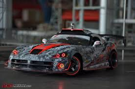 nissan hardbody drift drift mission garage driftmission your home for rc drift