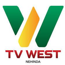 Green Tv by Tv West Uganda Youtube
