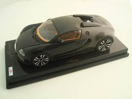 toy bugatti bugatti models