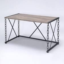 Computer Desk Walmart Mainstays Desks L Shaped Desk Ikea Mainstays L Shaped Desk Walmart L