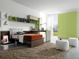 Difference Between Modern And Contemporary Interior Design Stunning Contemporary Bedroom Decorating Ideas Pertaining To House