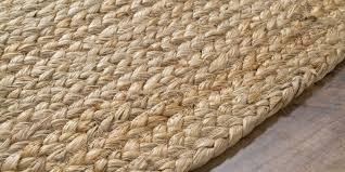 Home Decorators Rugs Reviews 10 Best Natural Fiber Rugs In 2017 Unique Jute Rug Reviews