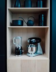 regle amenagement cuisine regle amenagement cuisine alamode furniture com