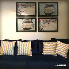 rahaus sofa durchbruch sofa stil berlin rahaus kissen patchwork wood