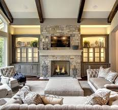 great room layouts living room layouts with fireplace living room ideas with fireplace