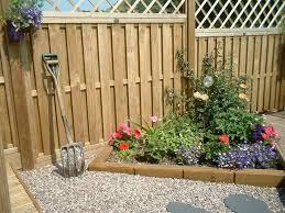best 25 fence panels ideas on pinterest wood fencing panels