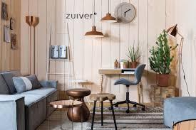 Wohnzimmer M El Marken Zuiver Omg Office Bürostuhl Flinders Versendet Gratis