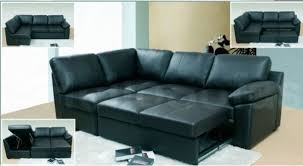 Modern Sofa Bed Sectional Lovely Sofa Bed Couch 19 On Modern Sofa Inspiration With Sofa Bed
