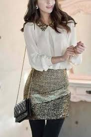 dresses to wear on new years 25 new year for 2017