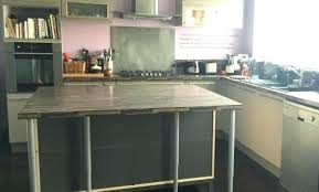 refaire sa cuisine pas cher meuble cuisine pas cher et facile idaces et astuces dacco pour